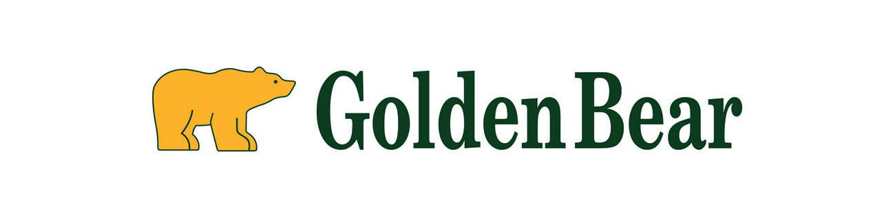 Golden Bear(ゴールデンベア)
